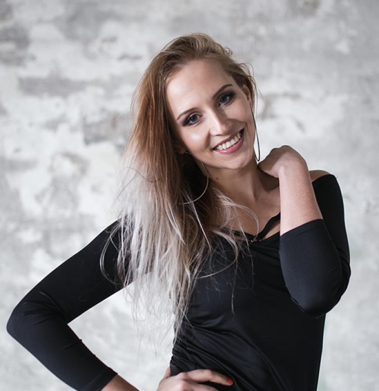 Szukam partnera Gdynia - Partner na wesele