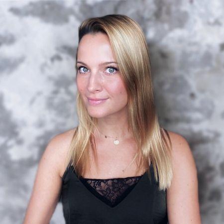 Zuzanna Sadowska