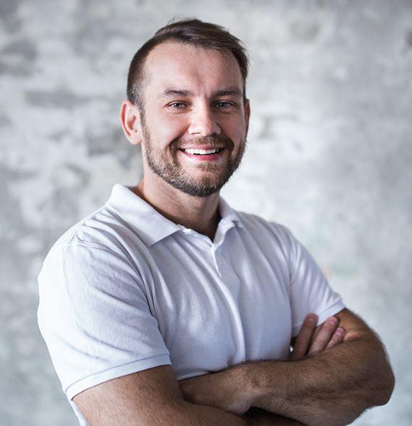 Jacek Cholewiński