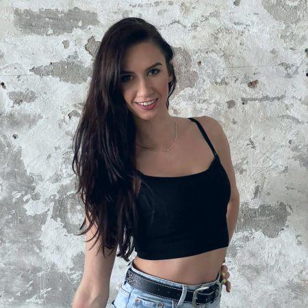 Klaudia Sawicka